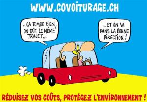 covoiturage20mix2small
