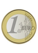 http://www.educol.net/image-euro-i22903.html