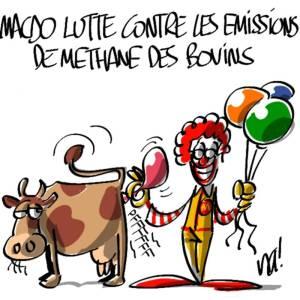 http://www.rue89.com/2009/03/26/mcdo-veut-des-vaches-qui-rotent-moins-pour-polluer-moins