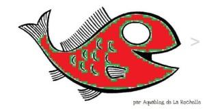 http://aquaculture-aquablog.blogspot.fr/