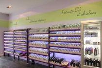 Boutique40StGermain-EntreeGauche2_300OPT