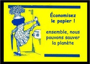 http://le-grand-talisman.xooit.com/t14798-economisez-le-papier-sauvons-la-planete.htm
