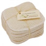 http://www.tendances-emma.fr/beaute-eco-belle/85-lot-de-10-carres-demaquillants-lavables.html