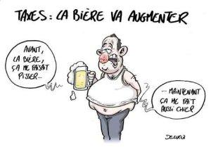 http://bonjourdebb.skyrock.com/3117491827-Humour-Taxe-Biere-Diuretique-et-maintenant-laxative.html