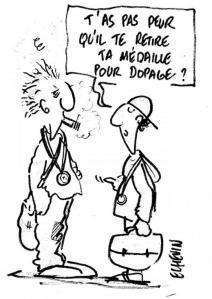 http://archives-lepost.huffingtonpost.fr/article/2008/09/15/1265527_les-bacheliers-vont-fumer-du-podium.html
