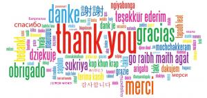 http://www.coalitionplus.org/10-000-donateurs-reguliers-soutiennent-coalition-plus-merci-a-eux/