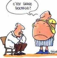http://medecines-douces.eu/therapie/content/les-maux-de-ventre-troubles-du-transit-intestinal