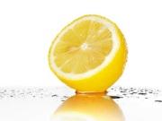 un_citron