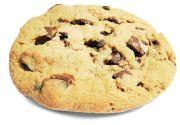 http://davemog.wordpress.com/2007/02/18/recette-cookie/