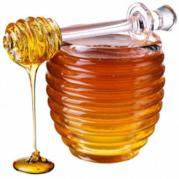 http://www.amagzine.com/une-recette-de-grand-mere-le-miel-une-gourmandise-pour-la-peau/