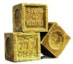 http://www.savon-de-marseille.com/fr/produits/authentiques.html