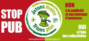 http://www.biltagarbi.fr/jetons/index.php/fr/actualites/16-initiatives/189-gestiondechetspaysbasquebiltagarbireductionprevention