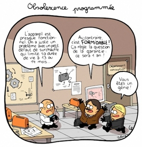 http://indicescibles.blogspot.fr/2013_03_31_archive.html