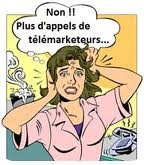 http://www.frederic-chartier.com/teleprospection/index.php?2011/11/21/62-liste-pacitel-anti-demarchage-telephonique