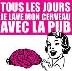 http://www.pub-bis.com/de-lenjeu-dune-publicite/