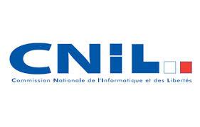 http://www.cnil.fr/