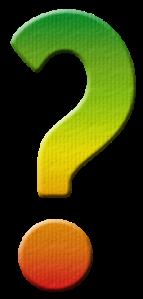 http://e-rse.net/2011/03/quelles-innovations-pour-laffichage-environnemental-des-produits/