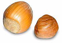 http://www.prenezsoindevous.net/les-huiles-vegetales-utilisables-avec-les-huiles-essentielles.html