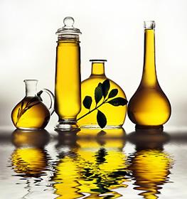 http://beautiful-boucles.com/questions-reponses-sur-les-huiles-vegetales-bienfaits-et-inconvenients-pour-lhydratation-des-cheveux-secs/