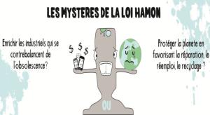 myst-hamon.p