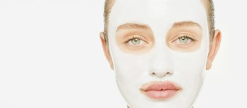 masque-maison-visage