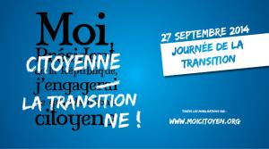 Moi-citoyen-version-screen-2