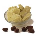 beurre-de-karite-pur