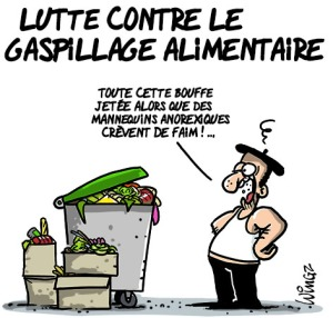 lutte-gaspillage-alimentaire